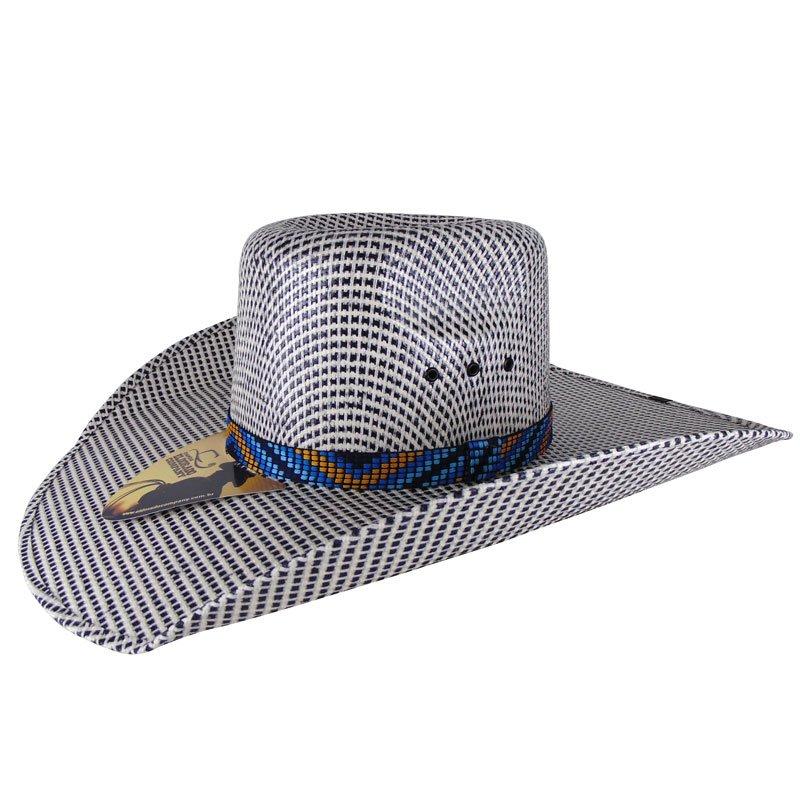 Chapéu Eldorado Mescla Patriot