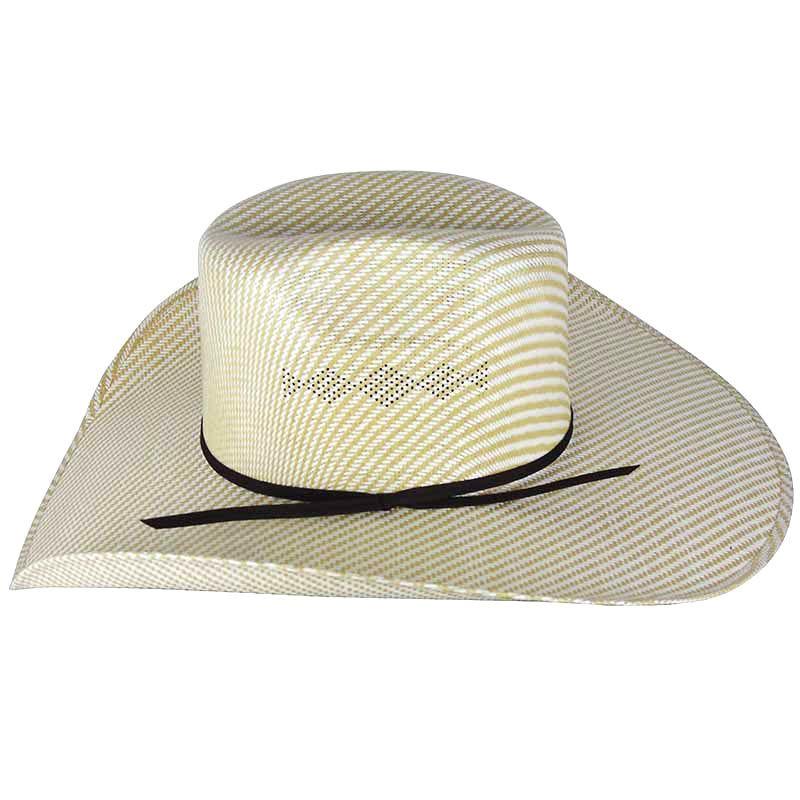 Chapéu Country Importado Lone Star Hats Bulls R2