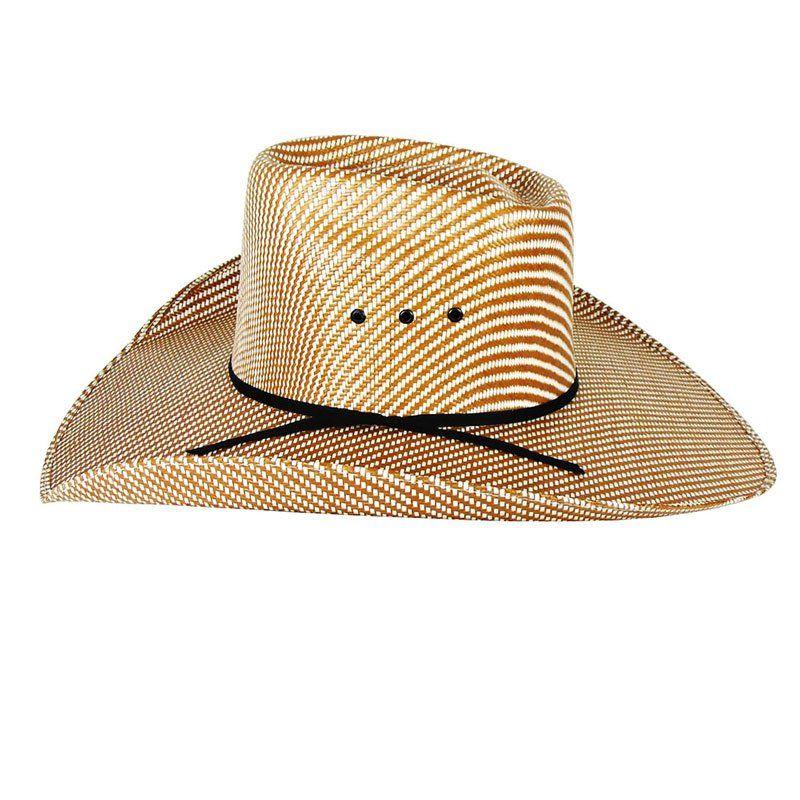 Chapéu Country Lone Star Bulls 2t