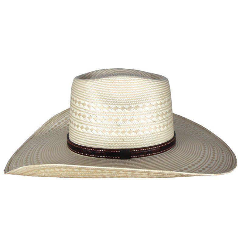 Chapéu Lone Star Hats 7218 Dallas
