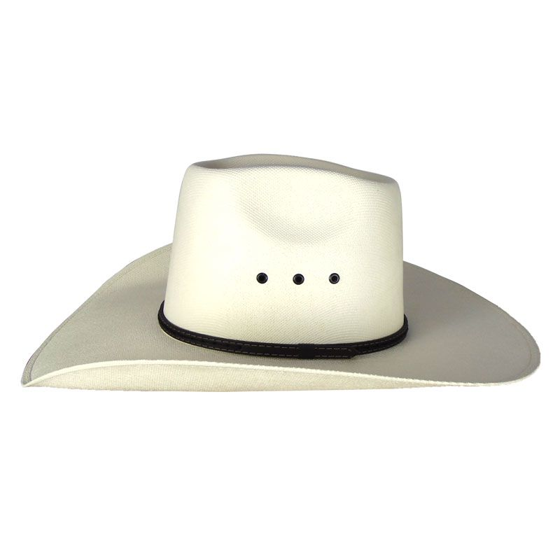 Chapeu Lone Star Hats Bulls Dallas