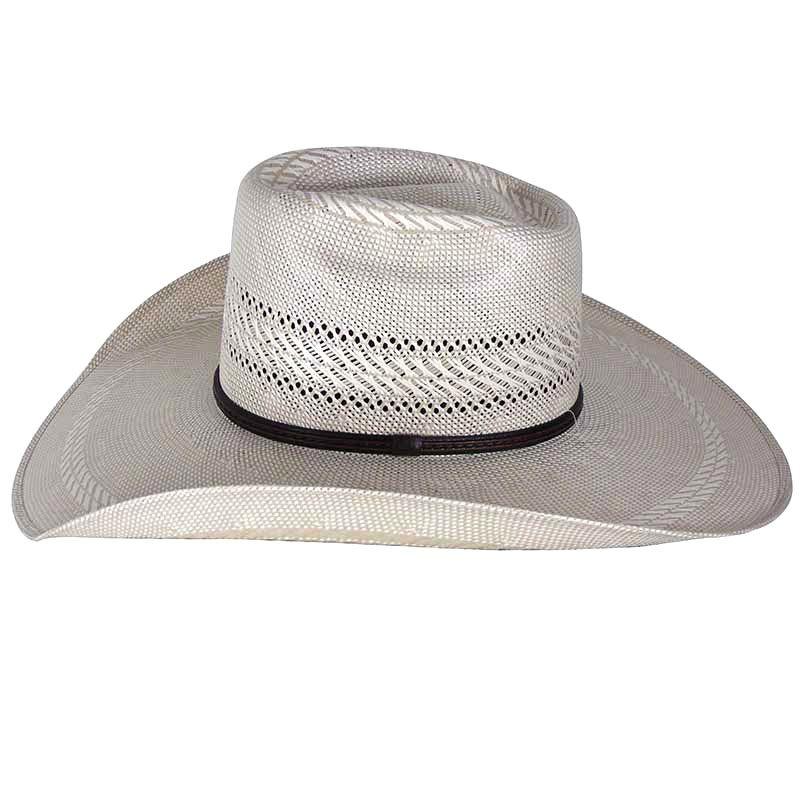 Chapéu Country Lone Star Hats Calgary 100x