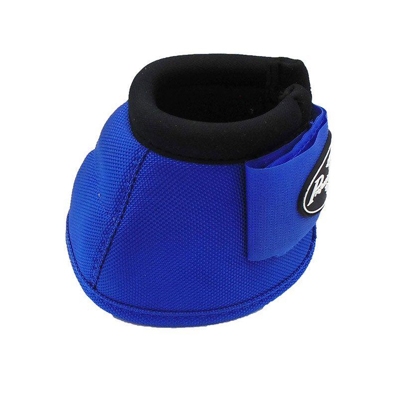 Cloche Professional Choice Azul