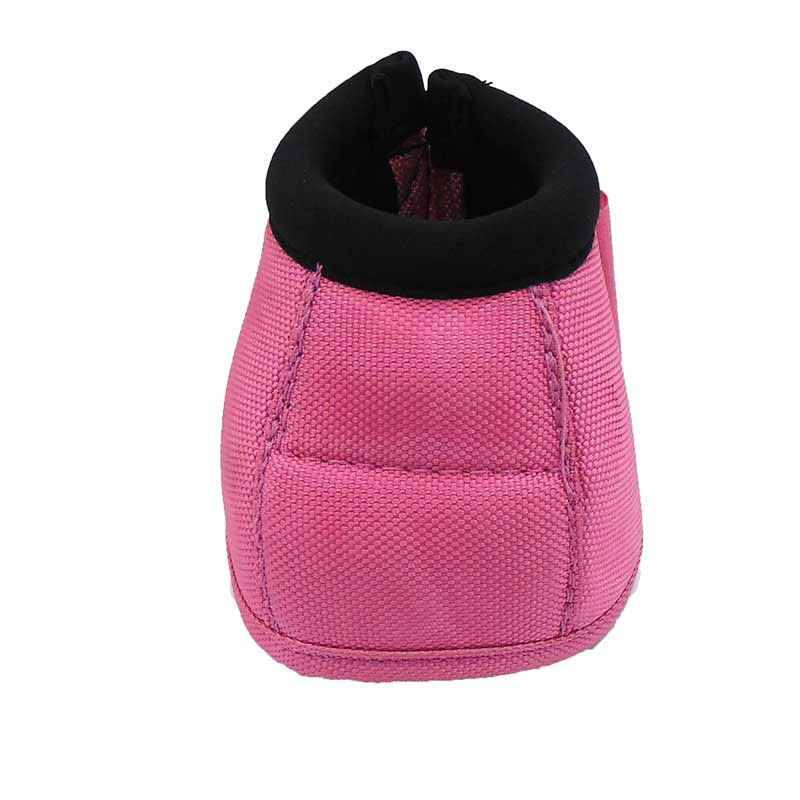 Cloche Professional Choice Rosa Pink