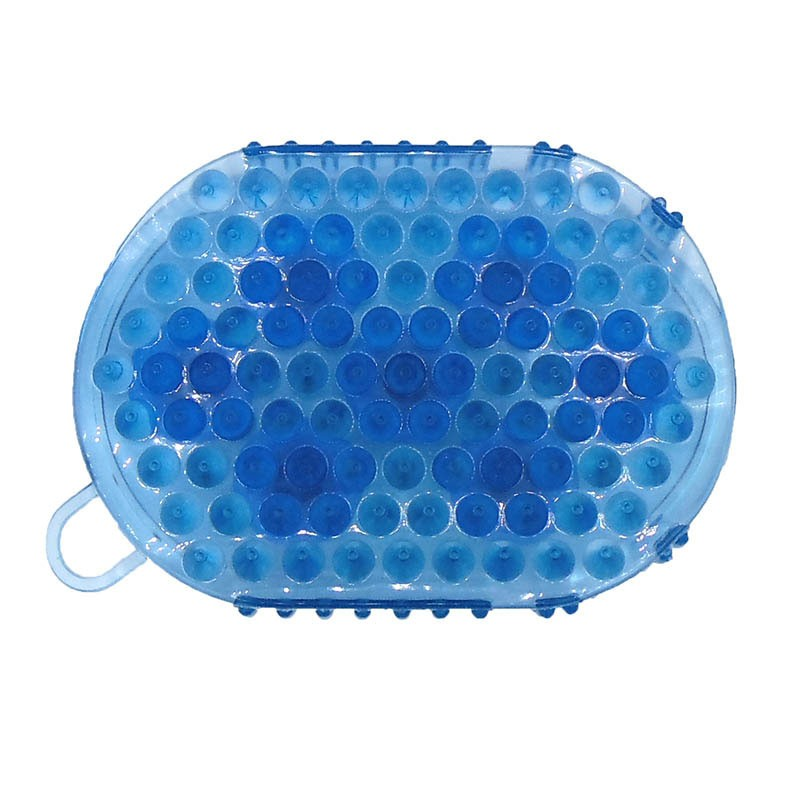 Massageador Magnético  Azul