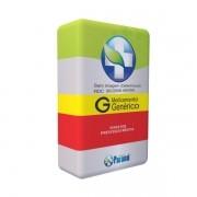 Acetilcisteina 600mg Sabor Laranja com 16 Envelopes de 5g Cada Generico Legrand