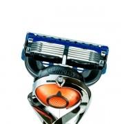 Aparelho Gillette Fusion Proglide Flexball