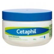 Cetaphil Creme Hidratante com 250g