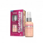 Cicatricure Beauty Care com 50g