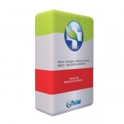 Cleankinol 40mg/g  Gel Dermatologico