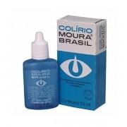 Colirio Moura Brasil com 20ml