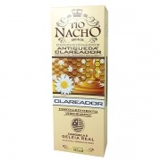 Condicionador Tio Nacho Antiqueda Clareador 415ml