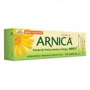Creme de Arnica Hertz com 30g