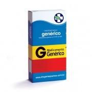 Cromolerg 2% Colirio 5ml