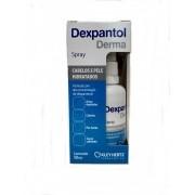 Dexpantol Derma Spray com 50ml