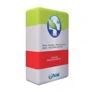 Doxaprost Mesilato Doxazosina 2mg com 30 Comprimidos
