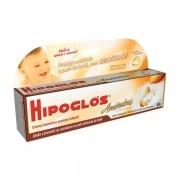 Hipoglos Amendoas 80g