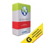 Indapen SR Indapamida 1,5mg 30 Comprimidos