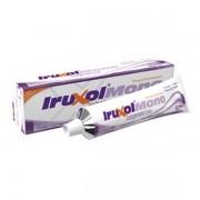 Iruxol Mono Colagenase Pomada 15g