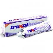 Iruxol Mono Colagenase Pomada com 30g
