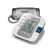 Monitor de Pressão Arterial Automático de Braço HEM 7200