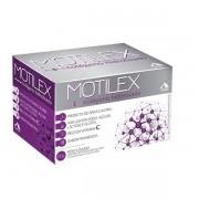 Motilex Colágeno Hidrolisado com 30 Sachês