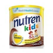 Nutren Kids Sabor Chocolate com 350g