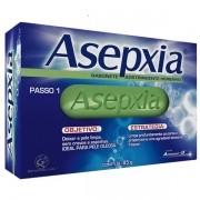 Sabonete Asepxia Adstringente Herbario com 85g