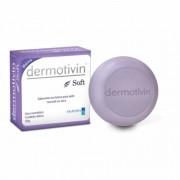 Sabonete Dermotivin Soft Pele Normal ou Seca com 90g