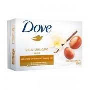Sabonete Dove Creamy Comfort Karite e Baunilha 90g
