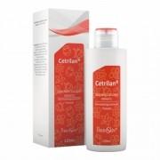 Sabonete Liquido Infantil Cetrilan com 120ml