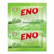 Sal de Fruta Eno Limao 2 Envelopes de 5g