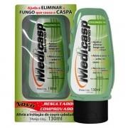 Shampoo Anticaspa Medicasp com 130ml