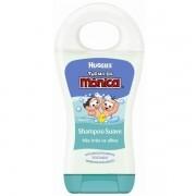 Shampoo Suave Turma da Monica com 200ml