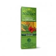 Shampoo Tio Nacho Antiqueda Ervas Milenares 415ml