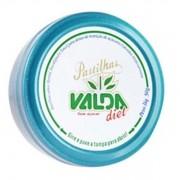 Valda Diet Lata com 50g