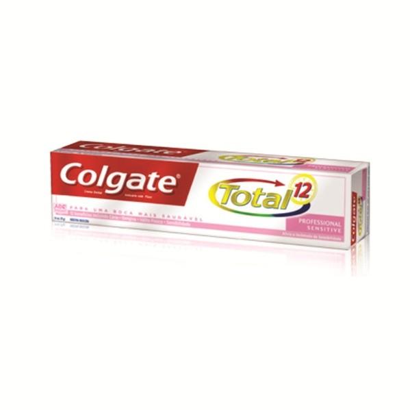 Oral B Oralb Fita Branqueadora Clareamento Dente Creme Dental