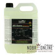 APC CLEANER 5L NOBRE CAR