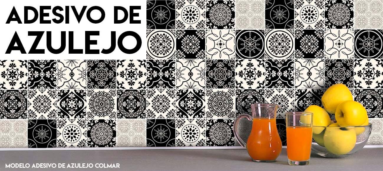Banner Adesivo Lousa