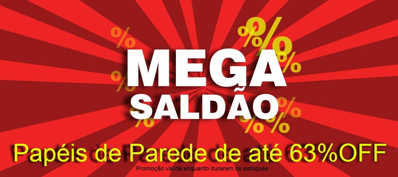 Banner Adesivo de Geladeira