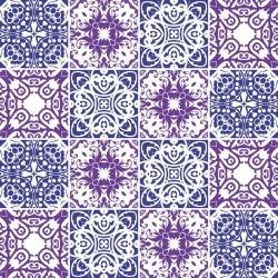 Adesivo para Azulejo Bela