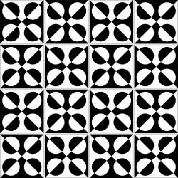 Adesivo para Azulejo Beli