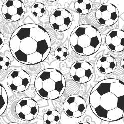 Corinthians - Papel de Parede Futebol