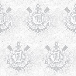 Corinthians - Papel de Parede Respingos