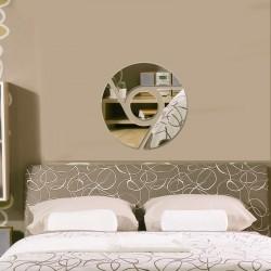 Espelho Decorativo Google chrome