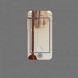 Espelho Decorativo iPhone 5c
