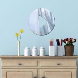 Espelho Decorativo Play
