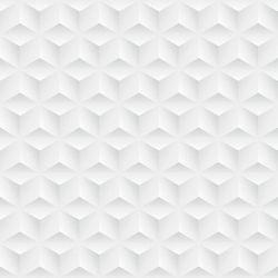 OUTLET - 1 Rolo de Papel de Parede Oza 0,60 x 1,50 metros