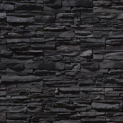OUTLET - 1 Rolo de Papel de Parede Pedras Canjiquinha 20 0,60 x 3,00 metros