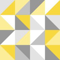 OUTLET - 2 Rolos de Papel de Parede Calorine Dori 0,60 x 3,00 metros